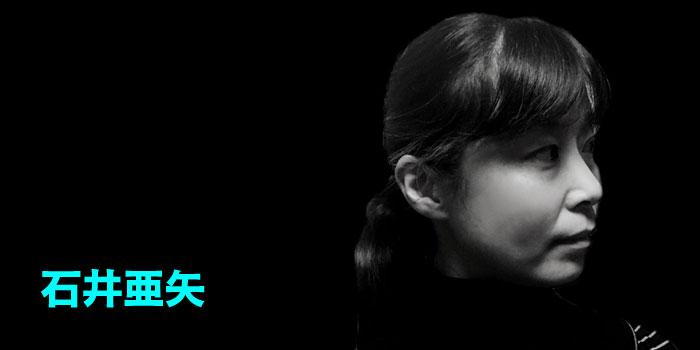 https://ana-pigmo.com/wp00/wp-content/uploads/2016/02/takosyoukai.aya_.jpg