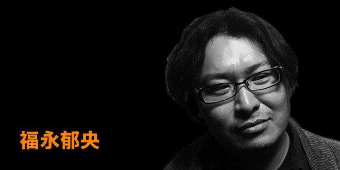 https://ana-pigmo.com/wp00/wp-content/uploads/2016/02/takosyoukai.boss_.jpg